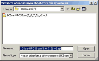 silichi1.jpg